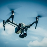 Five benefits of aerial surveys