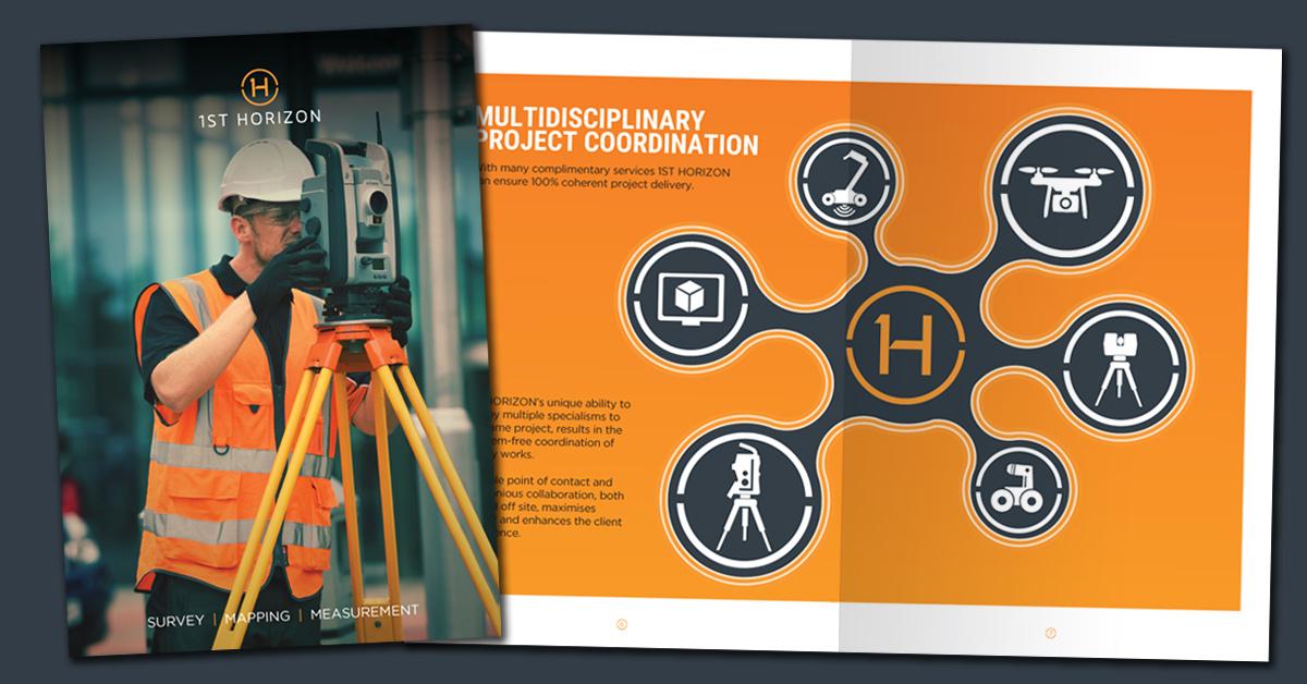 1st Horizon Brochure